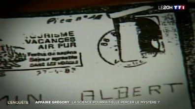 Affaire Grégory : la science pourra-t-elle percer le mystère ?