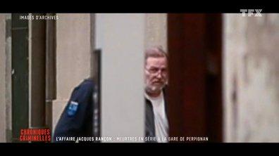 Affaire Jacques Rançon : le récit glaçant du meurtre de Moktaria Chaib