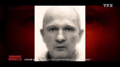 Affaire Sophie Le Tan : qui est Jean-Marc Reiser, le principal suspect ?