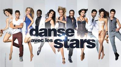 Danse avec les Stars 5 entre en piste le samedi 27 septembre à 20h55 sur TF1