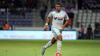 Afyon Cup : Marseille domine Antalyaspor (5-2)