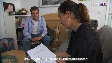 Agnès Buzyn devant la justice : d'où viennent les plaintes ?