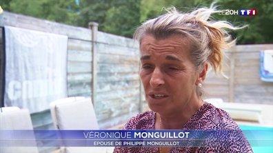 Agression d'un chauffeur de bus à Bayonne : le témoignage de sa femme