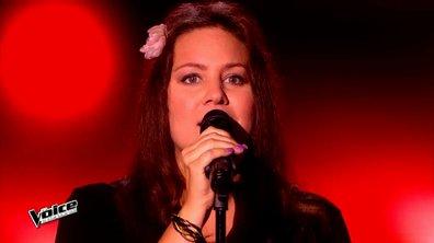 Eugenie O'Mey - Rumor Has It (Adele) (saison 04)