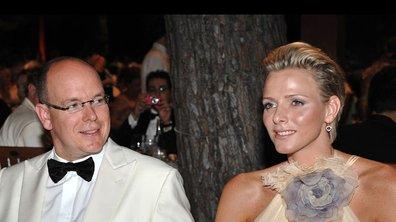 Le Prince Albert évoque enfin son possible mariage