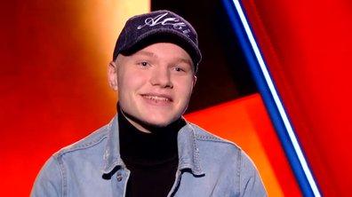 """Albi : """"Les jeunes ont des choses à dire"""" (INTERVIEW)"""