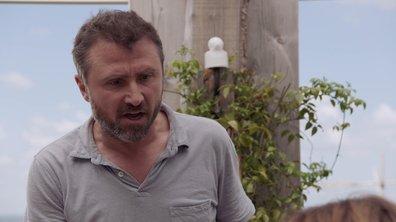 Alex apprend que Raphaël est l'ex de Chloé (épisode 251)