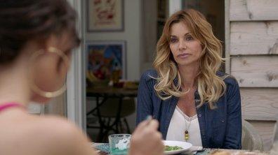 Alex et Lola ensemble ? Chloé commence à douter ! (épisode 237)