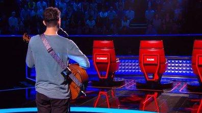 Ubare, Alhan… Qui sont les nouveaux talents de Mika ?