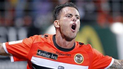 Transferts : un ancien Gunner s'annonce en Ligue 1 !