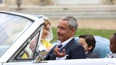 Le mariage d'Alice Nevers et Fred Marquand verra-t-il le jour ?