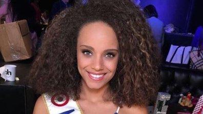 Direction Las Vegas pour Alicia Aylies, objectif : Miss Univers