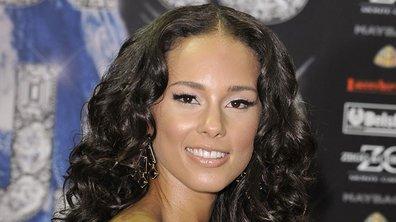 Alicia Keys sauvée de la drogue... par la musique