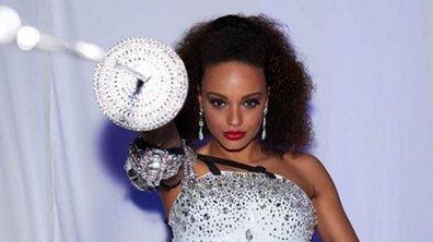 Passez à votre tour le test de culture générale de Miss  France !