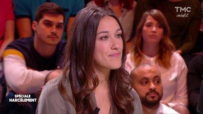 Invité : Alizée Porto, les études de médecine sont-elles sexistes ? …