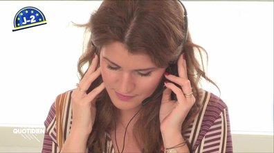 """""""Allo ? Ici votre ministre au téléphone"""" : vous avez dit gênant ?"""
