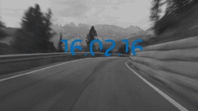 Alpine : Renault donne rendez-vous le 16 février 2016