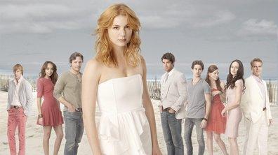 Revenge : La saison 3 démarre ce soir sur NT1 !