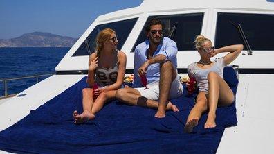 Emission 6 : Vamos a Ibiza !