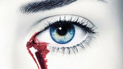 Découvrez le poster de la saison 5 aux Etats-Unis
