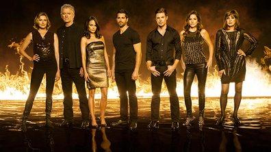 La saison 3 inédite de Dallas arrive en prime sur NT1
