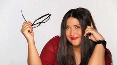 The Voice : Amalya, sa voix contre son poids