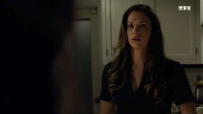 Colony : qui est Amanda Righetti, l'interprète de Maddie Kenner ?
