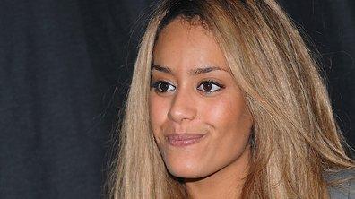 Amel Bent bientôt dans la suite d'Affaires Etrangères sur TF1