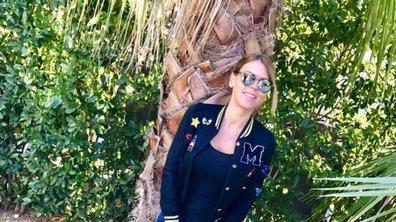 Les vacances caliente d'Amélie Neten au Mexique !