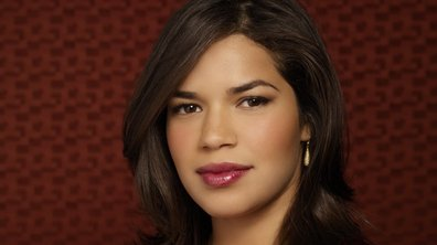 Ugly Betty : America Ferrera dans la suite de Twilight ?