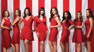 American Wives saison 7 le 25 Mai sur TMC