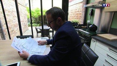Amiens : une nouvelle hausse de la taxe foncière