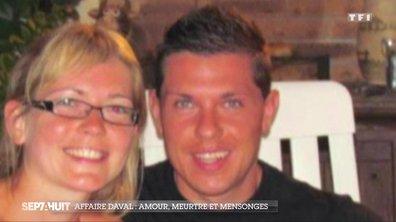 Amour, meurtre et mensonges : les coulisses de l'affaire Daval