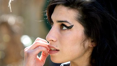 Amy Winehouse : son ex lui réclame une fortune