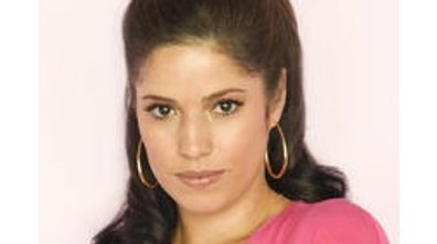 "Ugly Betty : Ana Ortiz/ Hilda Suarez rejoint ""True Blue"""