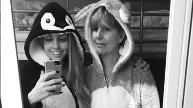 Secret Story 10 : Anaïs et sa maman révèlent leur côté animal