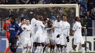 OM : enchainer après l'exploit en Ligue des Champions