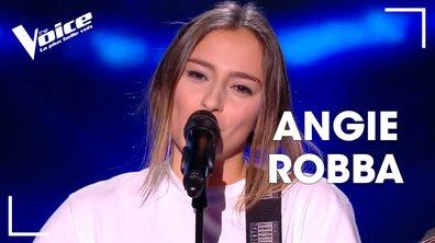 Angie Robba – Les démons de minuit (Images)