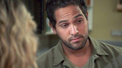 Karim a-t-il accepté de faire un bébé avec Anna ? 👶(épisode 245)