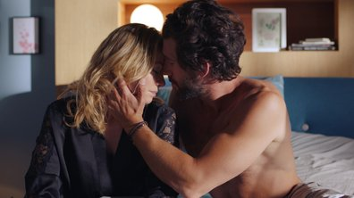Anna n'arrivera pas à tout quitter pour Mathieu... (épisode 505)