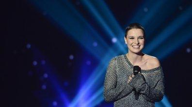 The Voice 4 - Epreuve Ultime : Anne Sila chantera Vanessa Carlton pour gagner sa place aux Lives !