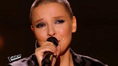 J-1 avant la sortie du single de Charlie Boisseau en duo avec Anne Sila