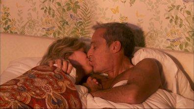 Meilleurs moments saison 4 ! Le père d'Hélène est en couple avec... Annette !