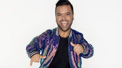 Qui va danser avec Anouar Toubali ?