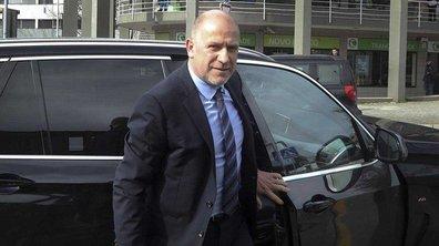 [EXCLU Téléfoot 15/04] – Antero Henrique va rester au PSG