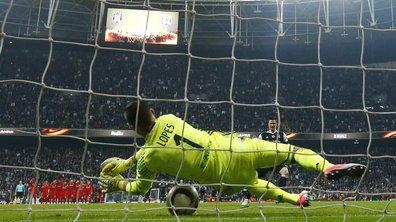 L'UEFA va tester une réforme des tirs au but (et c'est une révolution)