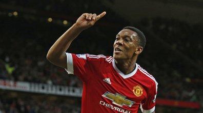 Premier League : Arsenal et Chelsea dos à dos, Manchester United rejoint City