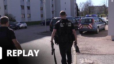 Appels d'urgence - Coup de filet pour les gendarmes du Limousin