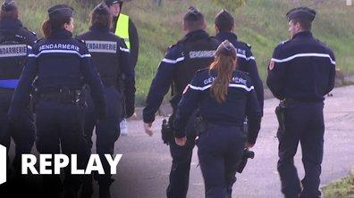 Appels d'urgence - Gendarmerie : unités de chocs à Toulouse