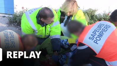 Appels d'urgence - Urgences à la Rochelle : le Samu en surchauffe